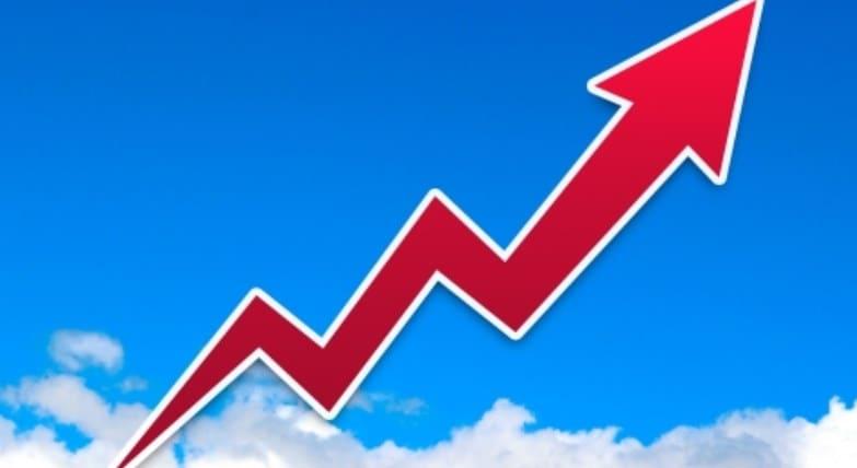 競艇予想サイト 回収率
