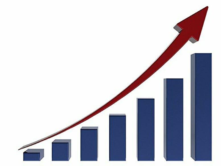 長期的にプラス収支を目指しているサイトを選ぶ