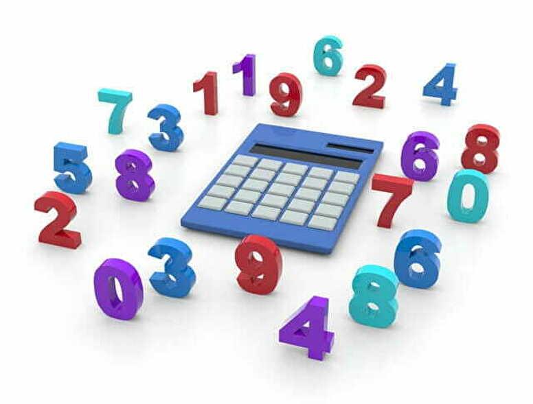 利用する時のポイントその3:的中率と回収率を把握しよう